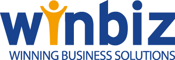 Solution business Winbiz